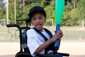 Miracle League of Franklin County