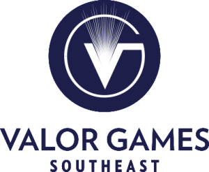 valor-games-southeast-logo