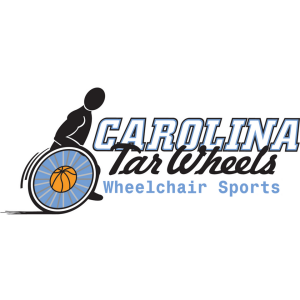carolina tarwheels logo