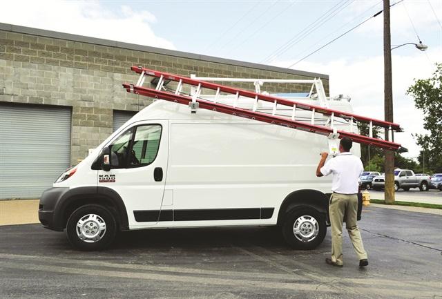 adrian-steel-work-van