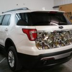 mxv-before-3