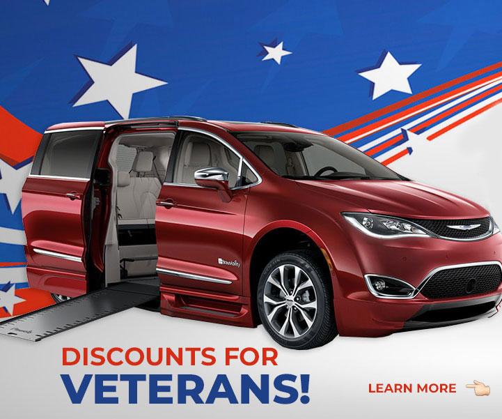 discounts-veterans-blog-banner-van-products